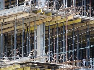 Нижегородскую строительную компанию оштрафовали за срыв сроков передачи квартиры