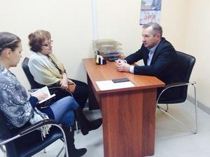 «Единая Россия» приостановила членство депутата нижегородской думы Николая Ингликова