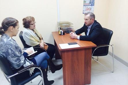 Суд рассмотрит ходатайство о продлении срока ареста Николая Ингликова