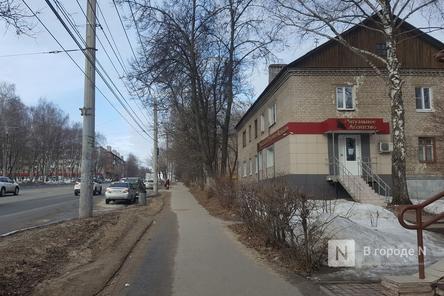 Десять высоток и новый детсад: как преобразится улица Бекетова в Нижнем Новгороде