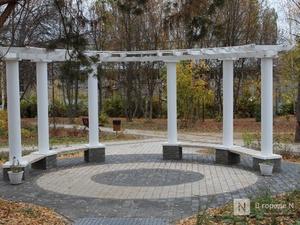Похолодание до 0°С и дожди придут в Нижний Новгород на этой неделе